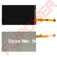 For HTC Desire X T328e LCD Screen Display by free shipping; 100% warranty