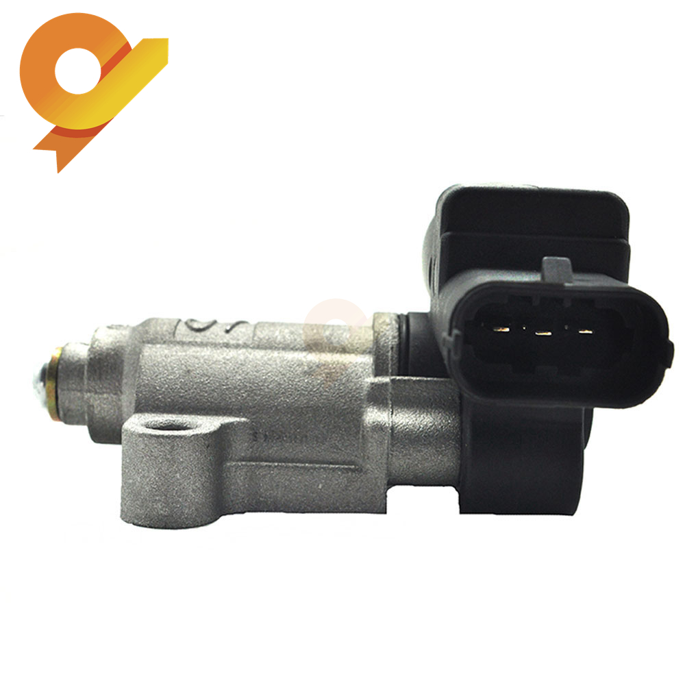 35150-02800 3515002800 95209-30007 95219-30709 Idle Air Control Valve For  HYUNDAI MATRIX I10 1 1 2008 KIA Picanto 2007-2010 G4HE