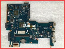 Original 764269-501 764004-501 for HP 15 15-G laptop motherboard ZSO51 LA-A996P with graphic chipset 100% tested