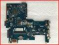 Original 764269-501 placa madre del ordenador portátil 764004-501 para hp 15 15-g zso51 la-a996p con chipset gráfico 100% probado