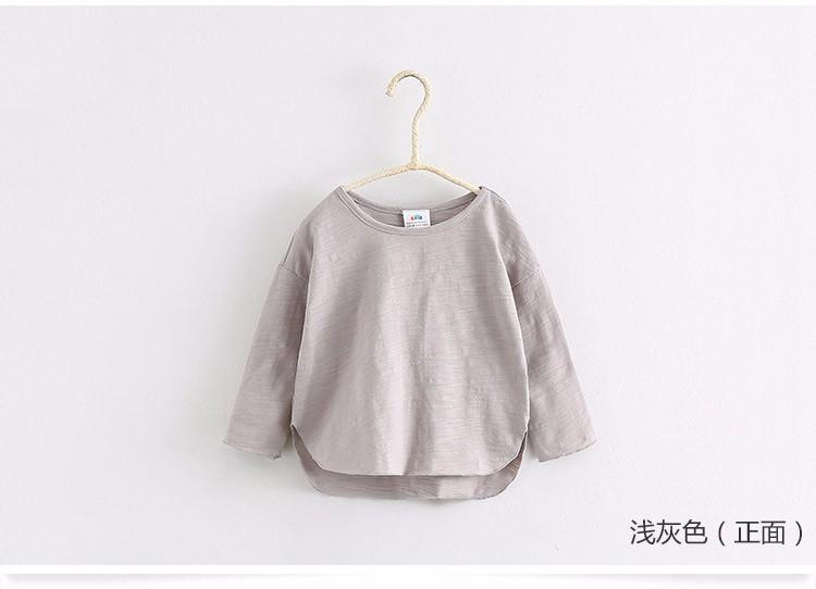 Girls blouse  3