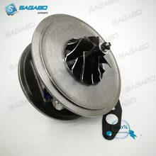 Turbo Charger Cartridge 1515A163 untuk Mitsubishi Pajero IV 3.2 4M41-VT13 VAD30024 Turbin Inti Kompresor Chra(China)
