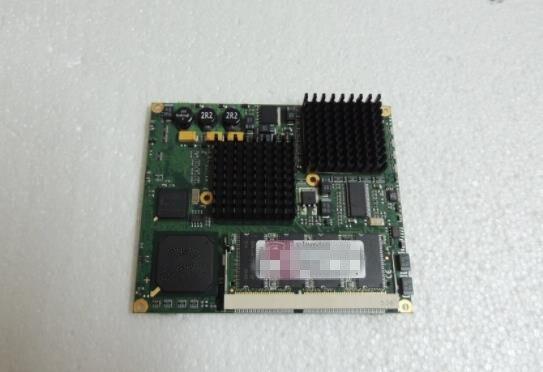 18006-0000-40-0 ETX Industrial Motherboards Industrial Equipment Motherboards18006-0000-40-0 ETX Industrial Motherboards Industrial Equipment Motherboards