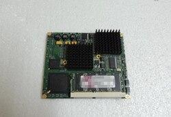18006-0000-40-0 ETX przemysłowe płyty główne urządzenia przemysłowe płyty główne