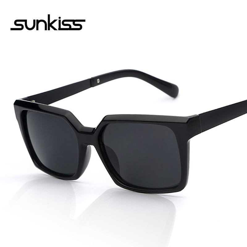 Good Quality Sunglasses  online whole good quality glasses from china good quality