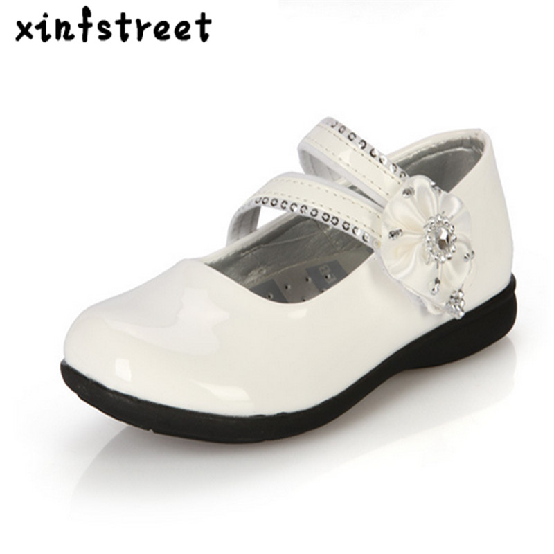 Find great deals on eBay for kids shoes size Shop with confidence.
