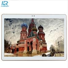 10.1 дюймов Таблетки 3 Г Вызова сенсорный смартфон Android 5.1 Tablet PC 3 Г Lte 10.1 дюймов RAM 4 ГБ ROM 32 ГБ планшетные Пк Tablet компьютер
