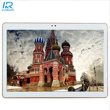 10.1 inch Tablets 3G Call-touch Smart phone Android 5.1 Tablet PC 3G Lte 10.1 inch RAM 4GB ROM 32GB Tablet pcs Tablet Computer