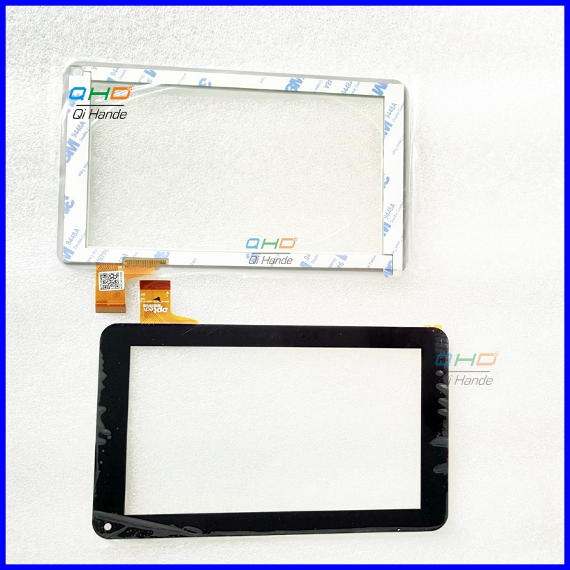 New For 7'' inch touch screen SL-003 MSH TPT-070-133 HN86-002 FHX touch screen Free shipping mf 786 070f fhx touch screen screen 7 inch touch screen handwriting version of the call
