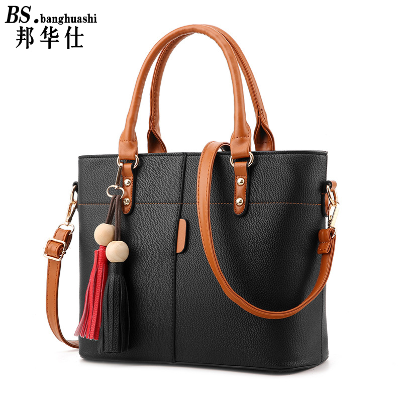 New casual small collage pillow handbags Bang Huashi women evening clutch lady side purse famous brand shoulder Messenger bag new casual small patchwork pillow handbags hot sale women evening clutch ladies party purse famous brand shoulder crossbody bags
