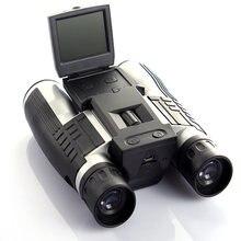 Цифровая телескоп камера 1080p hd с tft экраном 20 дюйма для