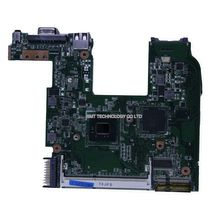 Original laptop motherboard 1001PXD for ASUS 1001PXD Series integrated all fully Tested working well