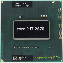 AMD 939pin CPU Athlon 64 X2 4200 Socket 939 2.2G Desktop Processor ADA4200DAA5BV