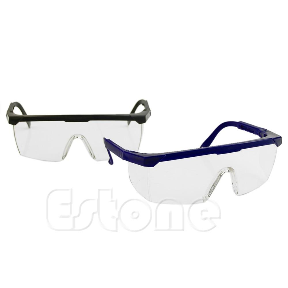 670953c1aac getSubject() aeProduct.getSubject(). cheap prescription sunglasses ...