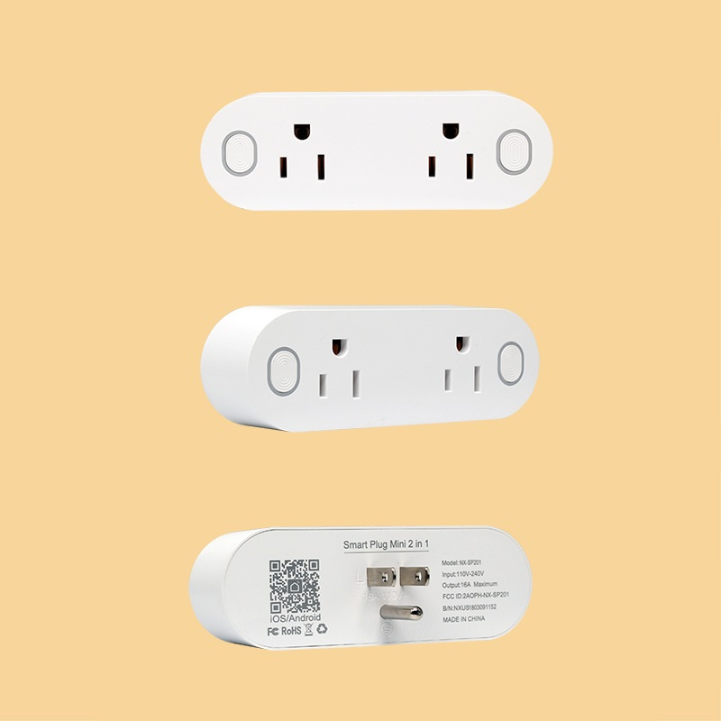 Wifi smart socket american wire gauge power statistics function in wifi smart socket american wire gauge power statistics function in smart power socket plug from consumer electronics on aliexpress alibaba group greentooth Gallery