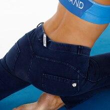 AK's melhor mão marca shapewear bundas enhancer hip push up corpo shaper pants dropship vagabundos bum silicone em tamanho real calças de elevação