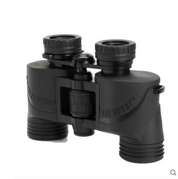 CELESTRONOrdinary fishing phone camera binoculars reconnaissance crew 10X50 high-power high-definition children adult