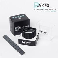 EZ я Мощность часы татуировки Питание 100% Аутентичные Мощность Питание для татуировки и любых электронных устройств Бесплатная доставка