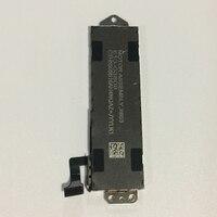 For IPhone 7 Plus 5 5 Original New Vibrator Vibration Motor Shake Module Flex Cable Replacement