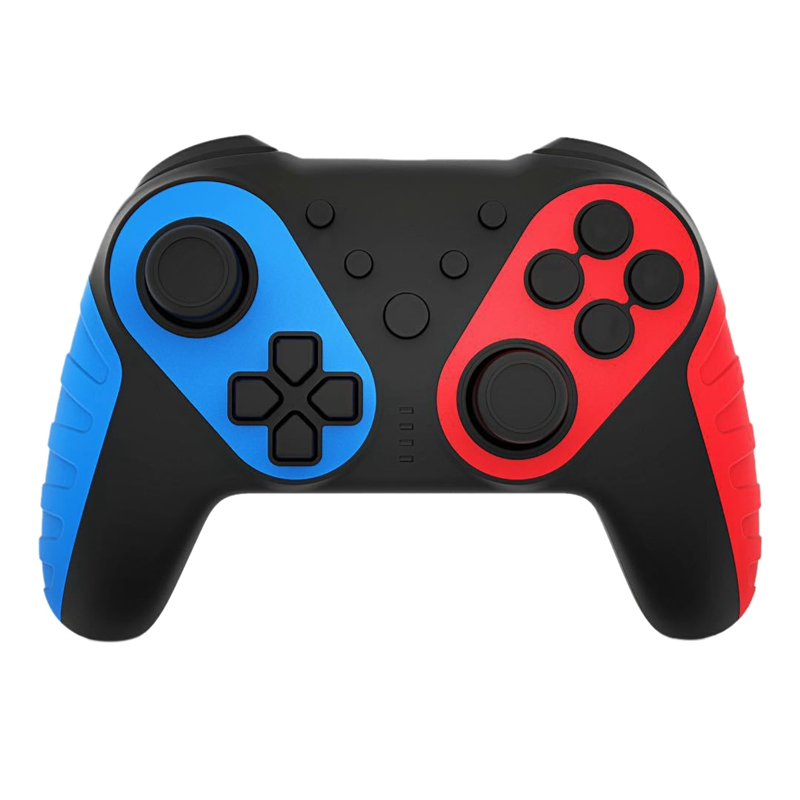 Wireless Bluetooth Game Controller for Nintend Switch Console Gamepad Joystick Switch Remote Joypad with Vibration Nfc Functio