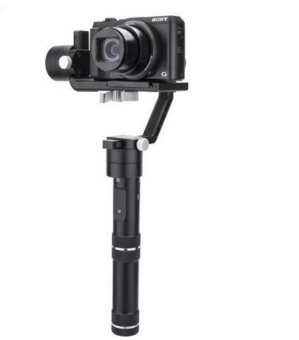 Zhiyun Crane M 360 degree 3 axis Handheld gimbal Stabilizer for DSLR Cameras Support 1.2KG zhiyun crane 3 axis handheld gimbal stabilizer 360 motors degree moving gimbal vs beholder ds1 ms1 nebula 4000 lite for dslr