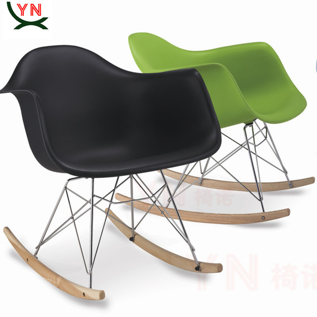 Snow Chairs Rocking Ikea Specials Indoor Chaise Lounge Couches Balcony Chair Continental