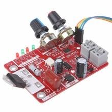 Spot Welder Time Control Board 40A Current Controller with Digital Display цены