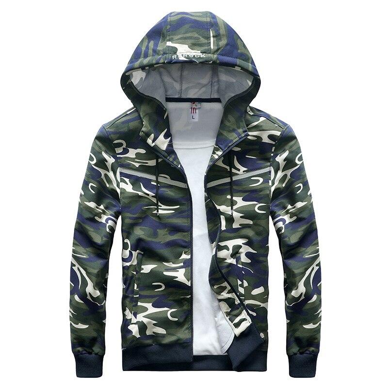Big-Size-8XL-Mens-Baggy-Military-Jacket-Casual-Spring-Autumn-Windbreakers-Male-Hood-Camo-Reflective-Jacket