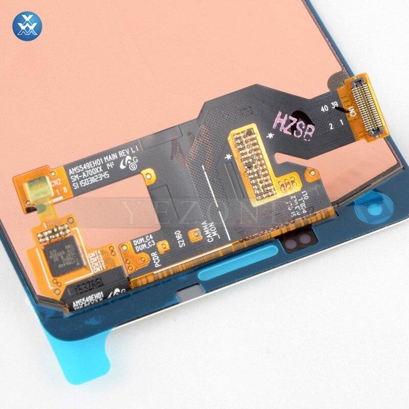 samsung Galaxy a7 A7000 LCD (5)