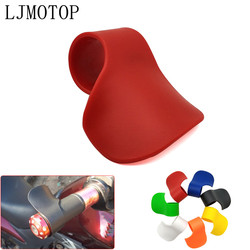 2019 Motorcycle Throttle Assist Booster Wrist Rest Cruise Control grips For honda CBR 600 F2,F3,F4,F4i CBR600RR CBR600 CBR750 RR