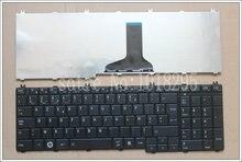 Для Toshiba Satellite L670 L670D L675 L675D C660 C660D C655 L650 L655 L655D C650 C650D C670 L750 L750D Французский ноутбук клавиатура