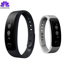 Группа H8 Смарт Браслет Bluetooth 4.0 фитнес трекер SmartBand Спорт Шагомер Пульт дистанционного Управления браслет часы для iOS и Android