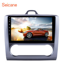 High Quality Ford Navigation Cd Lots From China Suppliers On Aliexpress