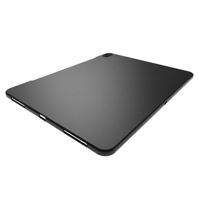 APPLEiPad Pro 12.5875