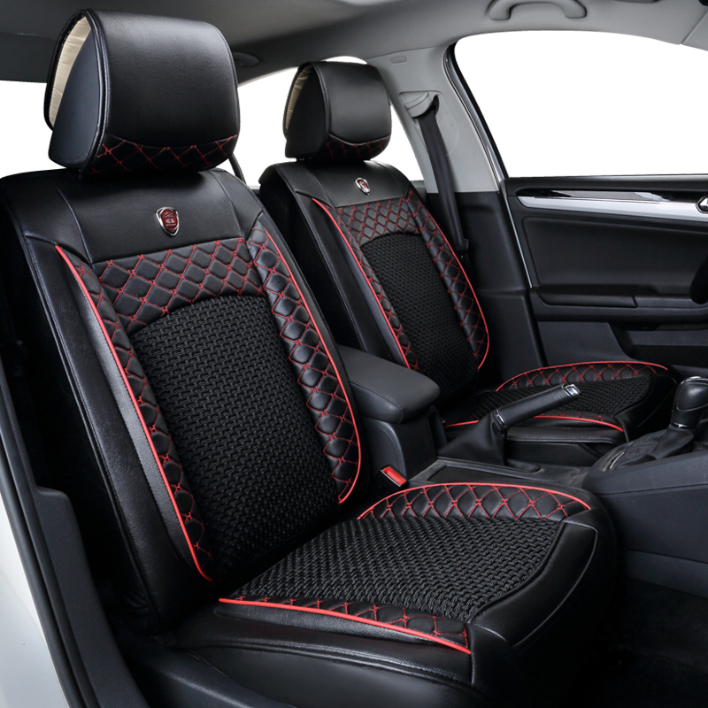 car seat cover set automotive seat covers for mini cooper r55 r56 r58 r59 r60 r61 f55 f56 car. Black Bedroom Furniture Sets. Home Design Ideas