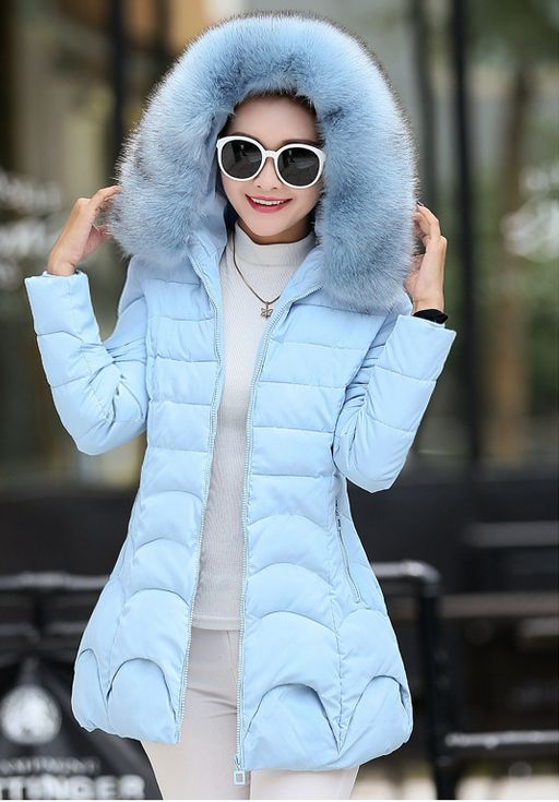 Womens Winter Jackets And Coats 2016 Thick Warm Hooded Down Cotton Padded Parkas For Women's Winter Jacket casual 2016 winter jacket for boys warm jackets coats outerwears thick hooded down cotton jackets for children boy winter parkas