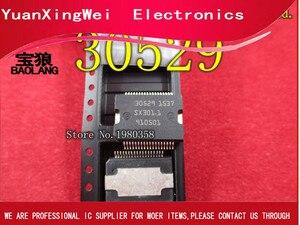 Image 1 - Freies Verschiffen 5PCS 30529 Original authentische und neue Kostenloser Versand IC