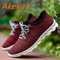 Hot Fashio Currents  New Women Men Shoes Superstar High Quality Mesh Shoes Trainers Works Original sales Leisure Shoes Women