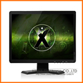 4:3 High Resolution 1280*1024 19 Inch Lcd Monitor/ 19 Inch Computer Monitor PC monitor Lcd/ 19 Inch Vga Monitor