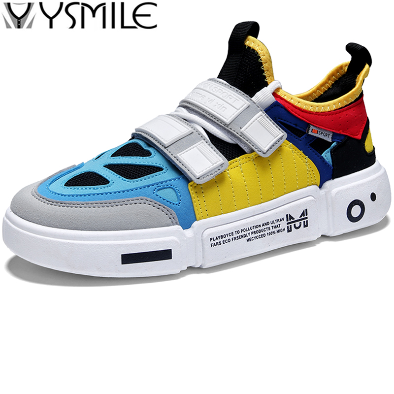 2019 Brand Superstar Men Running Shoes Sneakers Footwear Zapatos Hombre Male Sport Shoes Outdoor Men Walking Shoes Designer High in Running Shoes from Sports Entertainment