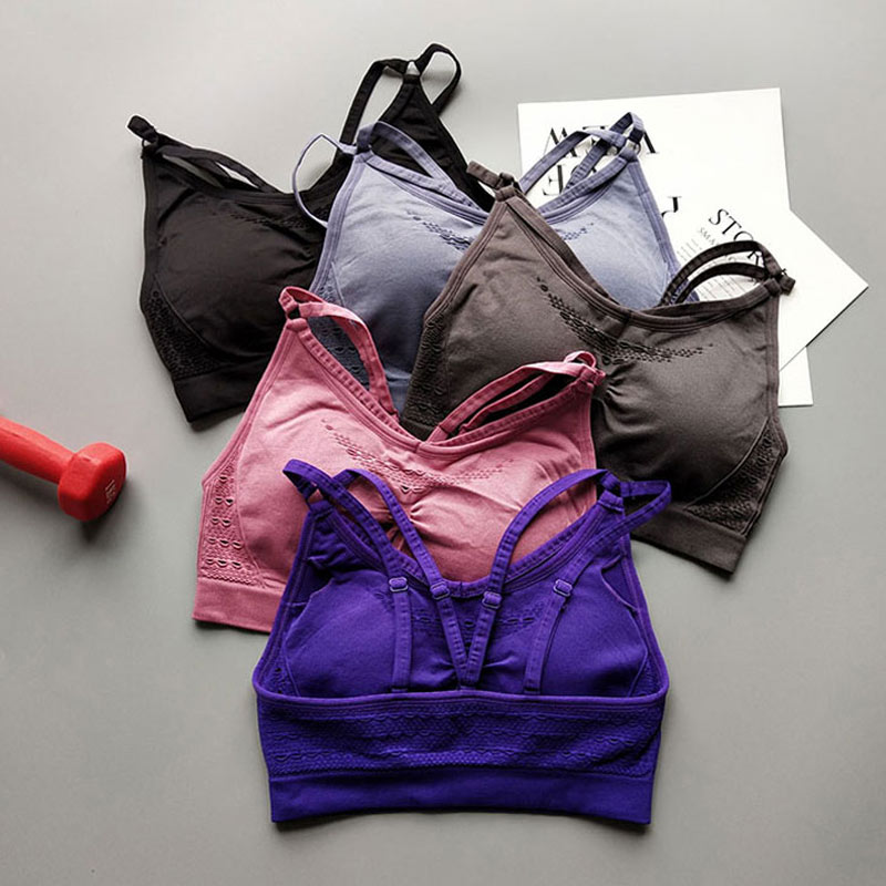 Cute-Pink-Energy-Seamless-Sports-Bra-for-Women-Gym-Crop-Top-Bra-Fitness-Yoga-Bra-Push (1)