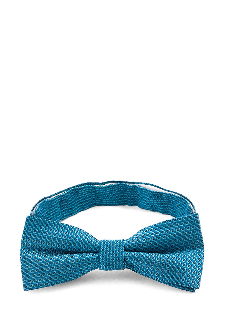 Bow tie male GREG Greg-poly 15-T. Turquoise 508.9.93 Turquoise vintage faux turquoise teardrop hoop earrings