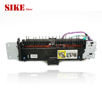 FM3-8295 FM3-82956 Fixing Assy For Canon LBP7660 LBP7680 LBP7600 LBP7600C LBP7660Cdn LBP7680Cx LBP 7600 7660 Fuser Assembly Unit