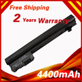 6 cells Laptop Battery for HP  Mini 110 110-1000 530972-241 537626-001 BX03 For COMPAQ Mini 102 Mini 110c 110c-1000 CQ10-100