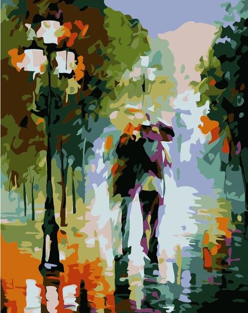 Resultado de imagem para amantes na chuva