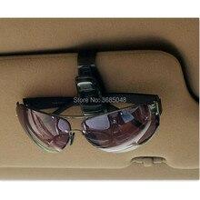 Sunglass Seat Car-Glasses-Holder Alfa Romeo Citroen C5 Mercedes.-Benz Kia Ceed Auto FOR