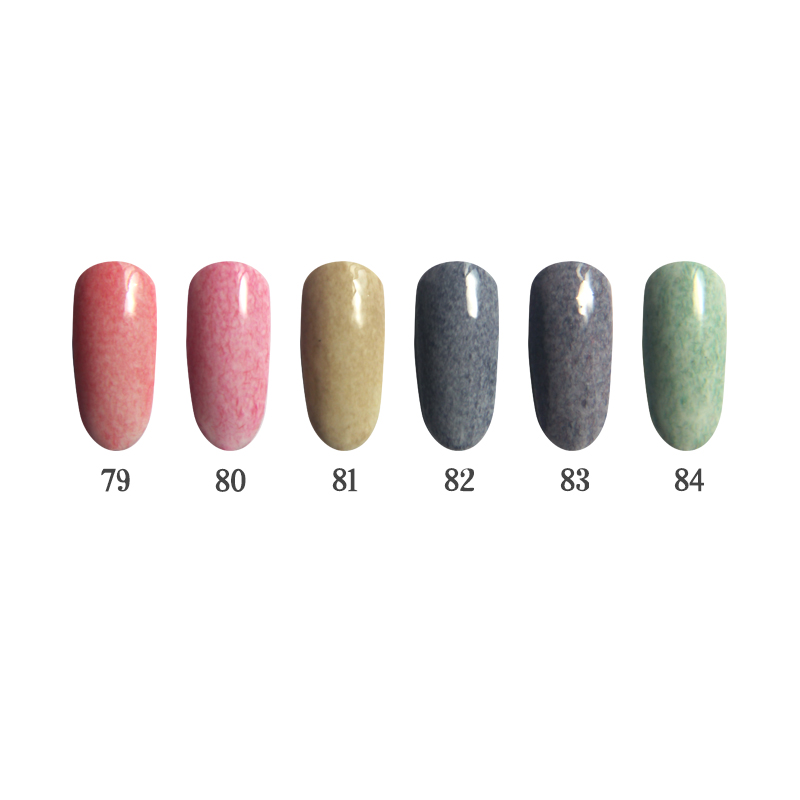 Buy ethyl methacrylate for nails and get free shipping on AliExpress.com