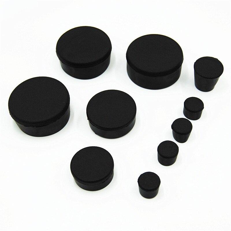 achetez en gros en caoutchouc bouchons vis en ligne des grossistes en caoutchouc bouchons. Black Bedroom Furniture Sets. Home Design Ideas
