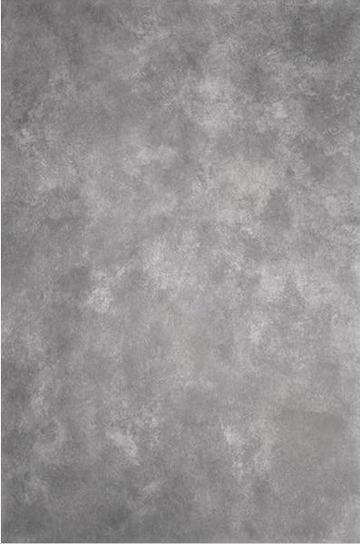 8x12ft indoor dim grey gray concrete wall custom photography backdrop studio background vinyl - Gray background images ...