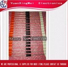 50 sztuk/worek 5 wat 5 W 5.1V Zener regulatory napięcia 1N5338BRLG 1N5338B 1N5338 1N5338B CASE17 osiowe diody Zener wysokiej jakości